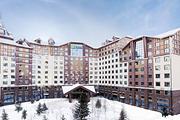 春节长白山万达智选假日酒店1-3晚+汉拿山温泉+全天滑雪+早午餐+室内水乐园