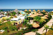 珠海海泉湾海洋温泉、神秘岛主题乐园、游船观港珠澳大桥、澳门2日游,无需通行证