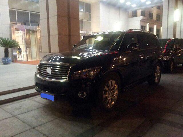 【5座 • SUV】天津一日游 免费向导旅游包车4006161881转00260