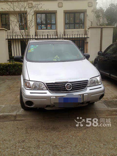 上海到周庄一日游包车