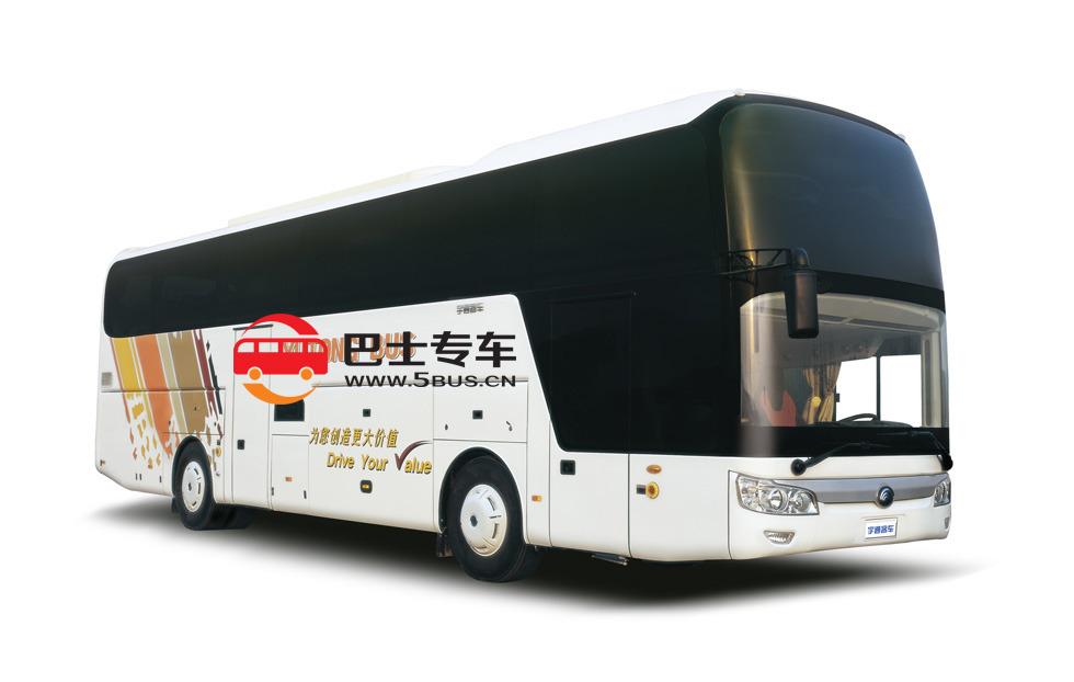 巴士专车三亚机场接送服务