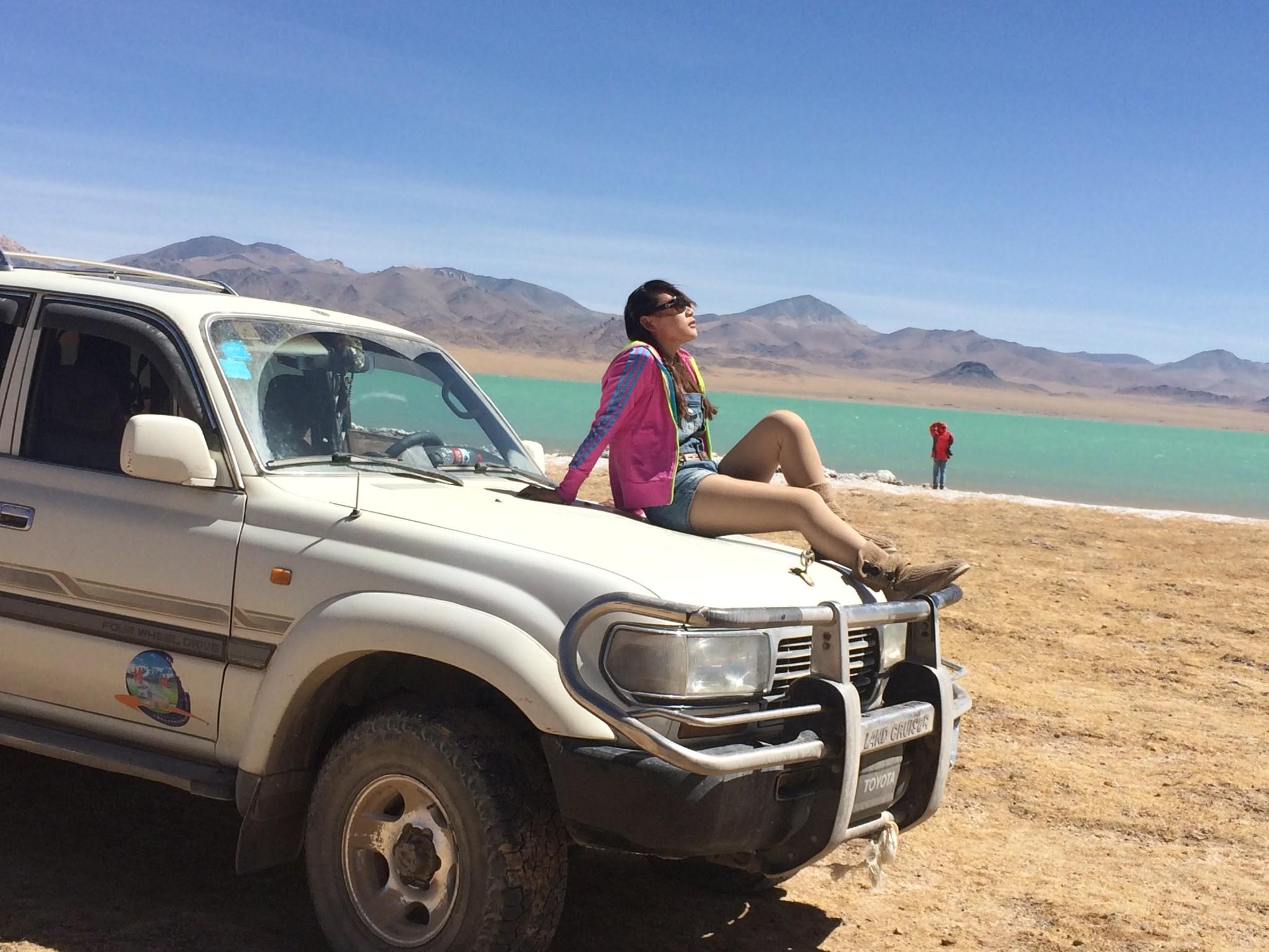 西藏旅游包车自由行—VIP小包团策划—私人定制行程—体验西藏静心之旅