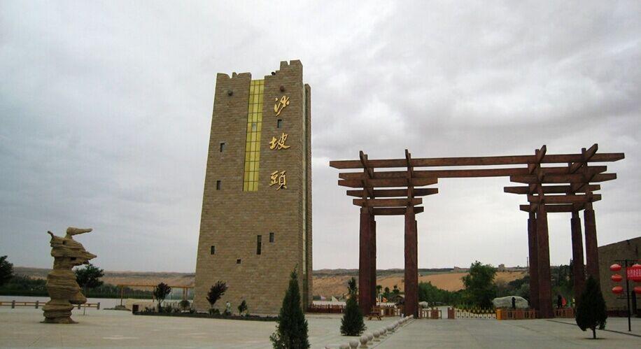 银川-兰州-西宁-青海湖-祁连门源-张掖-嘉峪关-敦煌旅游包车用车