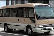 私人定制 新疆旅游包车自由行 (多种车型可供选择)