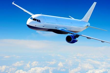 阿联酋「迪拜机场至市区」专车单程接/送机