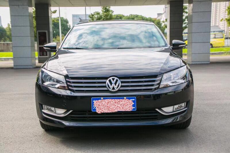 苏州-上海浦东机场接送机包车服务,车型全,价格优