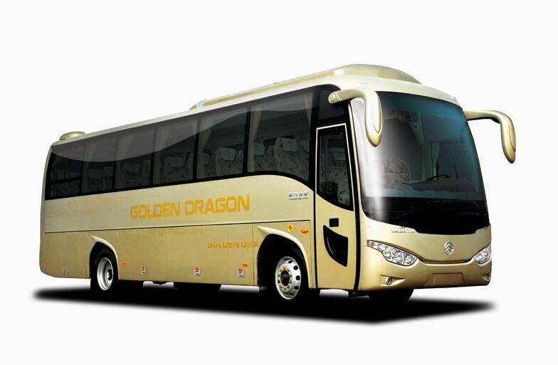 重庆接机,送机单次,大巴车,17-25座车