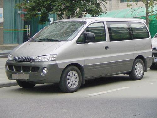 活动大促-9座旅游车含司机包油:青岛崂山深度游(来找大林的都是老朋友)