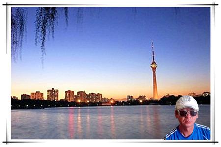 北京旅游包车-京城这么大,想去哪里就去哪里!尊享五星服务!{可乘坐1-15人}