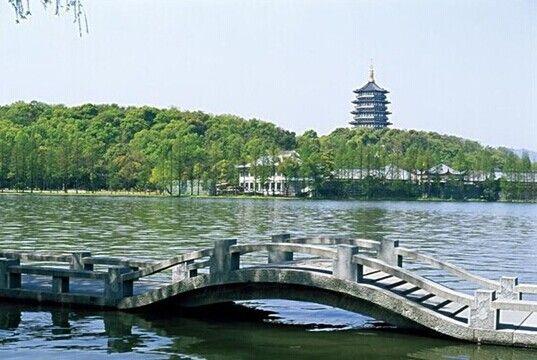 杭州市内包车 商务会议包车 旅游包车