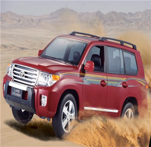 新疆旅游包车、线路策划(可根据私人定制)