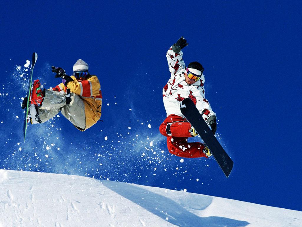 大境门长城景区 崇礼长城岭塞外滑雪场两日游包车