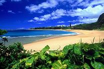 普吉岛 6天5晚跟团游