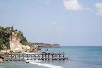 印度尼西亚 7天5晚跟团游