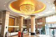 布达拉宫+2天1晚拉萨空港佰翔花园酒店