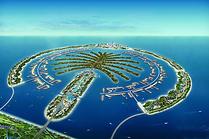 迪拜 6天4晚跟团游