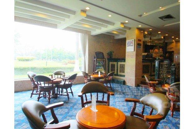 日光岩+2天1晚厦门鼓浪屿海上花园酒店