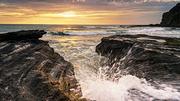 北海4日自由行(5钻)·3晚香格里拉酒店·【亲子酒店】魅力滨海假期|爸妈亲子|海岛风情