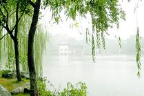 杭州 6天5晚跟团游