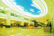 松兰山+2天1晚松兰山海景大酒店