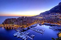 摩洛哥 11天8晚跟团游