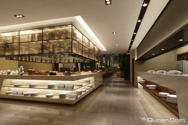 上海科技馆+两天一晚柏思特酒店