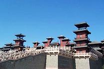 忻州 2天1晚跟团游