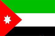 康辉签证约旦 商务(全国受理)签证代办理