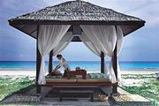蜜月苏梅岛:机票+酒店+车船接驳、海量房型多种选择,热闹/安静/海边/市区!