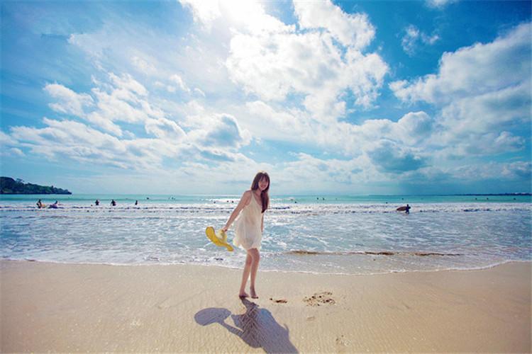 零自费!泰国曼谷芭提雅   金沙岛、大皇宫、珊瑚岛、清迈小镇、国际人妖表演
