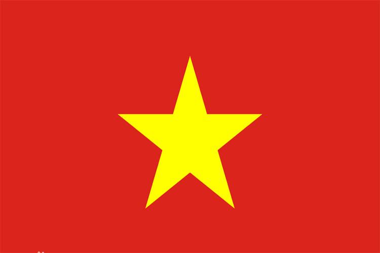 全国受理越南纸签+旅游/商务+多次/单次+凯越签证+拒签退+无需护照原件