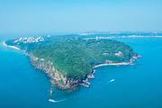 北海+涠洲岛|5日自由行|中间2晚岛上海景房,接送服务,限时赠岛上电瓶车游览