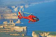 墨尔本大洋路十二门徒观光直升机体验一日游俯瞰最美大洋路+伦敦桥+自驾推荐