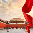 【可选五环上门接】北京故宫+八达岭长城1日游|故宫深度半日游