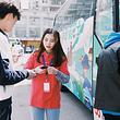 【去程/回程任选 景区直达】西江千户苗寨-荔波小七孔直通车