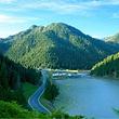 乌鲁木齐天山大峡谷一日游-包含区间车,大峡谷归来常忆谷。