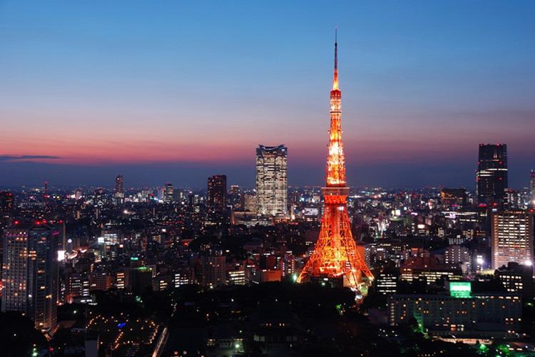 上海领区日本个人旅游签证/单次,三年、五年多次/顺丰包邮,可免机酒预定