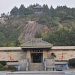 [徐州出发]汉文化景区+龟山汉墓+淮海战役纪念塔等一日游