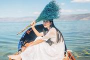 夏不为利☛丽江拉市海+泸沽湖3日游☛住湖景房360环湖篝火晚会☛茶马古道骑马