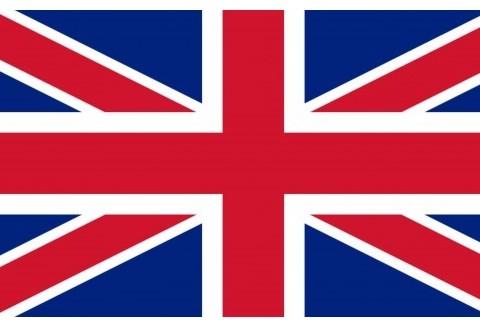 北京送签英国个人旅游签证  专业人员审核材料 出签率高