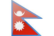尼泊尔|旅游签 加急2工作日--海洋国旅签证中心 全国包邮