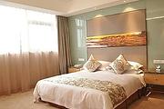 游林壑尤美滁州琅琊山,自选滁州茂业华美达广场酒店
