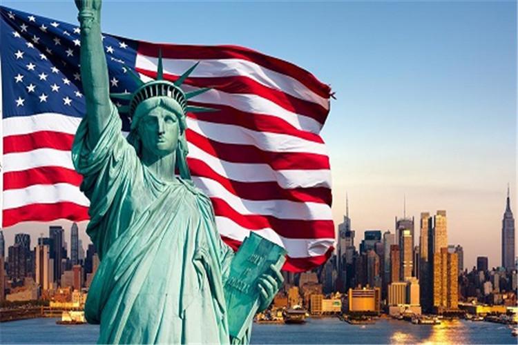 特惠回馈美国东西岸12天跟团游(纽约+费城+华盛顿+拉斯维加斯+洛杉矶