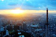 中国国旅韩国签证首尔自由行个人旅游签证上海送签