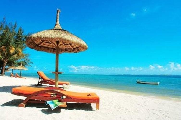 泰国曼谷+芭提雅自由行5天4晚  酒店+接送机 网评5星酒店住宿 不含机票