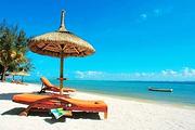 泰国曼谷+芭提雅自由行5天4晚  酒店+接送机  国际5星酒店住宿 不含机票