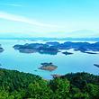 【去哪儿专线】千岛湖中心湖1日游+登梅峰岛 纯玩 免费上门接