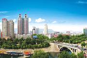 淄博-平顶山单程车位自由行
