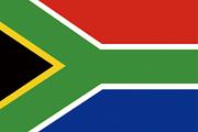 南非商务签证