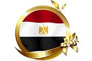 新亚国旅埃及个人旅游签证、商务签证,加急办理